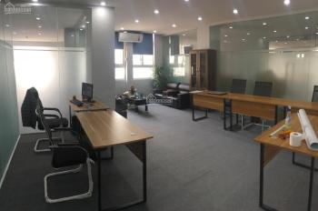 Cho thuê văn phòng diện tích nhỏ tầng 15 tòa nhà view đẹp vị trí thuận tiện, LH: 0971688818