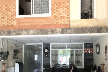 Bán nhà cấp 4 đường Nguyễn Văn Trỗi, TP Tam Kỳ, Quảng Nam - LH: 0949433234