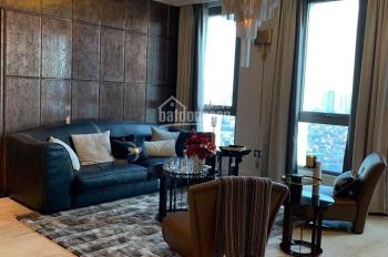 Hot, cho thuê CH Hong Kong Tower, DT 41m2 - 400m2, 1PN - 4PN, 10tr/th - 30tr/th, giá rẻ. 091863630