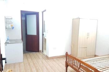 Nhượng phòng giá rẻ gần Nguyễn Chí Thanh, Trần Duy Hưng, Đường Láng