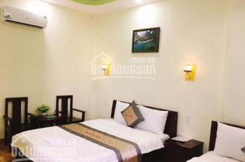 Cho thuê khách sạn Thủ Đức giáp thuộc BD ngay khu du lịch 35P