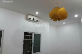 Cho thuê nhà 40m2 x 3 tầng phố Tôn Đức Thắng Giá 8tr/tháng