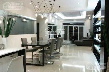 Cần tiền bán gấp căn hộ Panorama Phú Mỹ Hưng Q7, diện tích 146m2 giá 6.5 tỷ, LH 0915183799