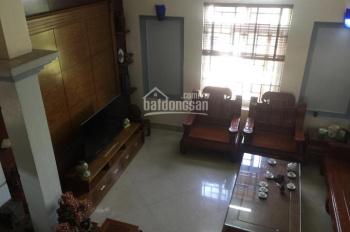 Bán nhà 4 tầng đường Hùng Vương, Tích Sơn, Vĩnh yên 108m2, giá : 5 tỷ . Liên hệ 0986454393