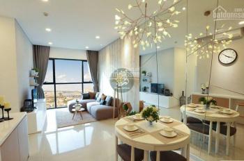 Cho thuê chung cư Horizon 214 Trần Quang Khải, Q1, 70m2, 1PN, giá 14 tr/th. LH Trang 0931471115
