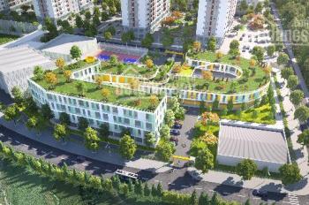 Chỉ với 700triệu sở hữu ngay liền kề 5 tầng tại dự án Him Lam Green Park Bắc Ninh - 096 288 5658