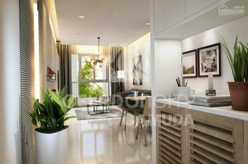 Cần bán gấp căn hộ Celadon City, P Sơn Kỳ, Q Tân Phú, 2PN, 1WC, 1.9tỷ, ở ngay, vay 80%. 0903169979