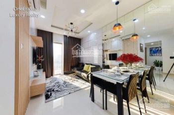 Cần bán Masteri Thảo Điền 2PN view ĐN, full nội thất đẹp, giá chỉ từ 3,45ty.LH: 0906830591 Tuấn Anh