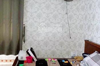 Cho Thuê Nhà HXH Tân Kỳ Tân Quý - 4 x 16m (2 LẦU) - 15Tr/Th