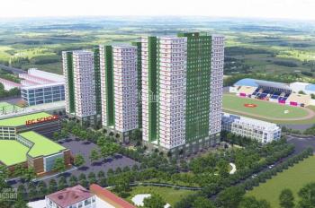 Chủ đầu tư dự án IEC Thanh Trì chính thức thông báo tư vấn hồ sơ hoàn toàn miễn phí 0911.928.455