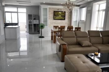 Cho thuê căn hộ cao cấp Sky Garden 2 giá rẻ. Liên hệ 0909327274 Ms. Thuy