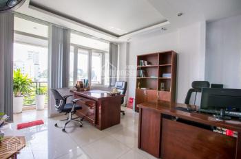 Cho thuê văn phòng Quận 4, 35m2, giá thuê chỉ 9 triệu/tháng, Lê Quốc Hưng