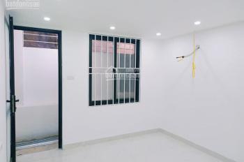 Chủ đầu tư bán chung cư phố Vọng 39 - 50 m2 giá hơn 850tr .
