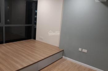 Bán căn góc 10.14 tòa B, hoàn thiện full nội thất liền tường chuyển đồ về ở luôn. LH: 0961 396 691