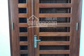cắt lỗ căn 1603 tòa N01T2 Ngoại giao đoàn LHe:0962913981