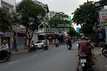 Bán nhà MTKD Nguyễn Xuân Khoát, DT: 4m x 12.5m, 1 lầu giá 8,3 tỷ, cho thuê 15/tháng