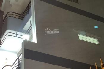 Bán nhà góc 2MTNB Nguyễn Trung Trực P5 Bình Thạnh; DT: 10x15m (112m2/Xây CHDV); 11.5 tỷ; 0942437670
