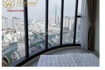 Weland Residence Saigon chuyên bán căn hộ Vinhomes Golden River giá tốt nhất chính chủ 09099.73928