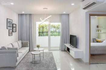 Cho thuê CH Quang Thái: 75m2, 3 phòng ngủ, 2WC, giá: 7,5 triệu/tháng, LH: 0931 41 46 48