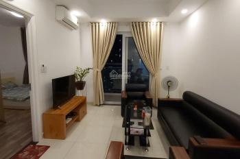 Cho thuê gấp căn hộ Florita Q7, 2PN 2WC 68m2, ĐĐNT như hình, giá 13.5tr/tháng. LH: 0909532292