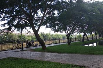 Căn biệt thự trong mơ Cityland Riverside, nhà cực đẹp giá siêu rẻ, DT: 220m2 giá chỉ 23 tỷ