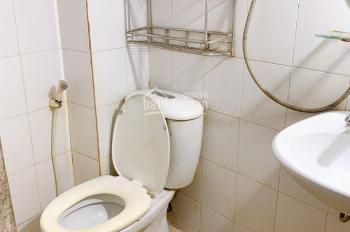 Cho thuê nhà nguyên căn Nguyễn Khuyến - Đống Đa 35m2 x 3 tầng, 2PN, giá 7tr/th, LH 0961442722