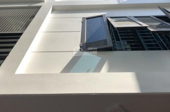 Bán chung cư mini Vạn Phúc Hà Đông thiết kế hiện đại 6 tầng*10 phòng*4.8 tỷ. LH 0975.832.466