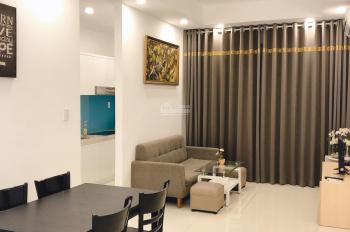 Cho thuê căn hộ Florita, Q7, 2PN, 1WC, DT 57m2, ĐĐNT, giá 14,5 tr/tháng. LH: 0909532292 Hiền