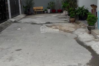 Bán đất vị trí đẹp 4x12,2m, gần chợ Phước Long B, Đỗ Xuân Hợp, Quận 9, giá tốt