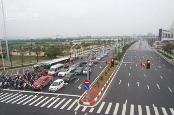 Sở hữu đất Trâu Quỳ Gia Lâm HN ô tô vào tận nhà giá chỉ hơn 1.5 tỷ. LH 0973 683 486