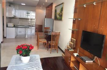 Cho thuê căn hộ cao cấp ở Sky Garden 2, giá rẻ. Liên hệ 0909544689