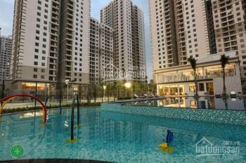 Tôi chủ nhà cần bán 2 căn tháp A và G, 2.450tỷ - 2.6tỷ dự án Sài Gòn South Phú Mỹ Hưng 0943330005