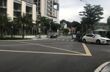 Xuất cảnh Bán biệt thự mini Bành Văn Trân P7 Tân Bình_13m x 9.7m_trệt,2 lầu Giá 18 tỷ