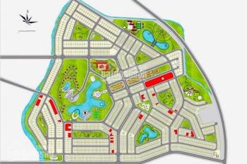 Khu dân cư Sơn Tịnh - Khu đô thị đáng sống bậc Quảng Ngãi