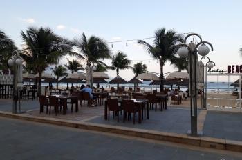 Chính chủ - bán gấp khách sạn 17 phòng, gần biển, khu phố tây Đà Nẵng - Giá đi nhanh- 0979 676 129
