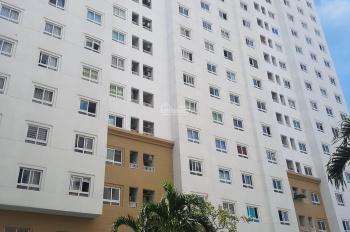 Bán căn hộ Topaz Garden, Q. Tân Phú, DT 69m2, 2PN, giá 2,3 tỷ, LH 0902541503