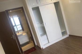 Chủ nhà cần tiền cho thuê căn hộ 2pn vinhomes 80m2 giá chỉ 20tr  0918374468