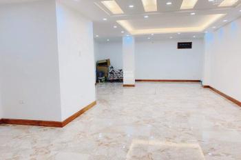 Cho thuê phòng đẹp, đủ đồ, khép kín tại ngõ 166 Trần Duy Hưng, đối diện tòa nhà Grand Plaza