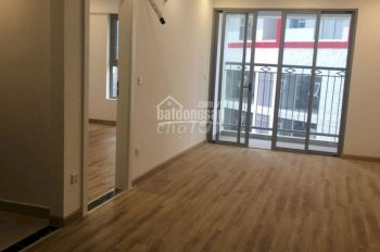 Cho thuê căn hộ 80m2 ( giá rẻ )chung cư Imperia Plaza 360 Giải phóng, Phương liệt. lh 098.3339089