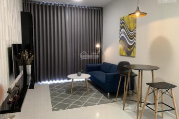 Cho thuê căn hộ chung cư Bộ Công An, quận 2, 2 phòng ngủ, 70m2, nhà đẹp giá rẻ 10 triệu/tháng