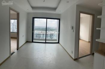 Cho thuê căn hộ 2PN New City, nội thất cơ bản, tầng cao, view thành phố chỉ 14.5tr/tháng 0937410236