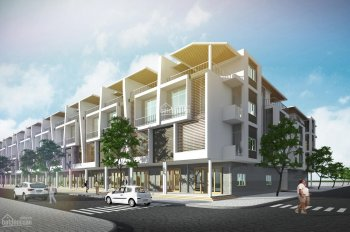 Chỉ từ 1,2tỷ sở hữu ngay 1 căn nhà liền kề mặt đường Phan Trọng Tuệ, dt 72m2x4T