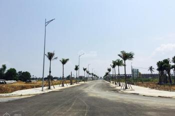 Chính chủ - Bán lô đất đường ở dự án Lakeside với giá chỉ có 1,75 tỷ. LH: 0918.434.575