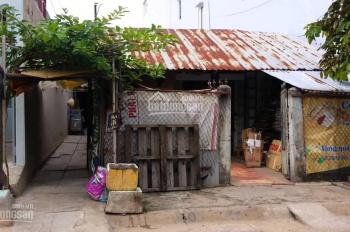 Cần bán căn nhà nát đường Nguyễn Ảnh Thủ, Q12, 70m2 SHR, sang tên tự do, LH 0901066621