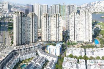 Mở bán giỏ hàng nội bộ Saigon Pearl 20 căn hộ siêu đẹp, giá siêu tốt và giỏ hàng Sunwah Pearl