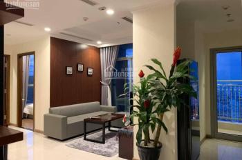 Bán villa nhỏ xinh mặt tiền Thảo Điền, 5PN 5WC, ngang 10m, CN 130m2, thuê 35tr/th, giá 11.6 tỷ