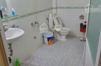 Cho thuê phòng tầng 2 ở Nguyễn xiển đủ đồ