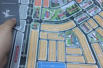 Lần đầu tiên mua đất Đà Nẵng chỉ thanh toán 50%, 50% còn lại TT khi đi công chứng