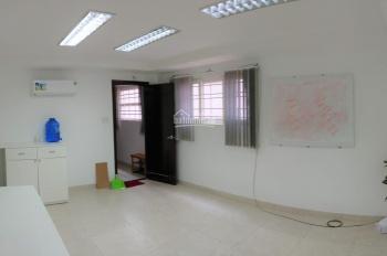 Văn phòng 25m2 - Mặt tiền K300 - Quận Tân Bình