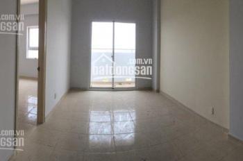 Cần bán căn hộ chung cư HQC Plaza ngay mặt tiền đường Nguyễn Văn Linh, xã An Phú Tây, Bình Chánh